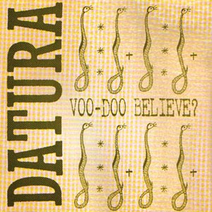 http://www.datura-del-diablo.at/forum/images/forum_discography_images/original/cover_voodoo_believe.jpg